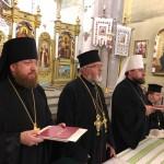 IMG 5631 150x150 У Львівській православній богословській академії відбувся випуск бакалаврів та магістрів