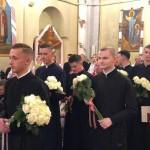 IMG 5663 150x150 У Львівській православній богословській академії відбувся випуск бакалаврів та магістрів