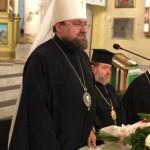 IMG 5679 150x150 У Львівській православній богословській академії відбувся випуск бакалаврів та магістрів