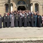 IMG 5697 150x150 У Львівській православній богословській академії відбувся випуск бакалаврів та магістрів