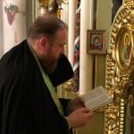 IMG 6399 150x150 У Львівській православній богословській академії відбувся випуск бакалаврів та магістрів