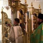 IMG 6413 150x150 У Львівській православній богословській академії відбувся випуск бакалаврів та магістрів