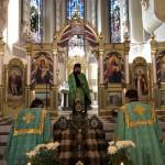 IMG 6424 150x150 У Львівській православній богословській академії відбувся випуск бакалаврів та магістрів