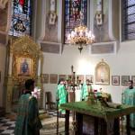 IMG 6435 150x150 У Львівській православній богословській академії відбувся випуск бакалаврів та магістрів