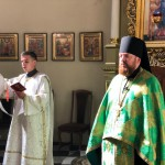 IMG 6439 150x150 У Львівській православній богословській академії відбувся випуск бакалаврів та магістрів