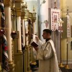 IMG 6442 150x150 У Львівській православній богословській академії відбувся випуск бакалаврів та магістрів
