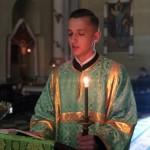 IMG 6446 150x150 У Львівській православній богословській академії відбувся випуск бакалаврів та магістрів