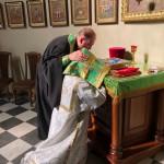 IMG 6450 150x150 У Львівській православній богословській академії відбувся випуск бакалаврів та магістрів