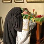 IMG 6452 150x150 У Львівській православній богословській академії відбувся випуск бакалаврів та магістрів