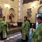 IMG 6453 150x150 У Львівській православній богословській академії відбувся випуск бакалаврів та магістрів