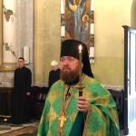 IMG 6455 150x150 У Львівській православній богословській академії відбувся випуск бакалаврів та магістрів