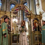 IMG 6459 150x150 У Львівській православній богословській академії відбувся випуск бакалаврів та магістрів