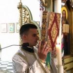 IMG 6461 150x150 У Львівській православній богословській академії відбувся випуск бакалаврів та магістрів