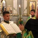 IMG 6473 150x150 У Львівській православній богословській академії відбувся випуск бакалаврів та магістрів