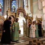 IMG 6476 150x150 У Львівській православній богословській академії відбувся випуск бакалаврів та магістрів
