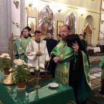 IMG 6478 150x150 У Львівській православній богословській академії відбувся випуск бакалаврів та магістрів