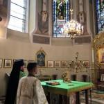 IMG 6531 150x150 У Львівській православній богословській академії відбувся випуск бакалаврів та магістрів