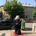 IMG 7923 150x150 У Львівській православній богословській академії відбувся випуск бакалаврів та магістрів