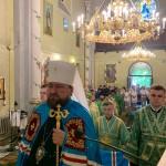 IMG 7945 150x150 У Львівській православній богословській академії відбувся випуск бакалаврів та магістрів