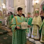 IMG 7973 150x150 У Львівській православній богословській академії відбувся випуск бакалаврів та магістрів