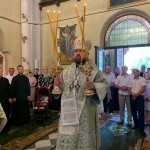 IMG 7977 150x150 У Львівській православній богословській академії відбувся випуск бакалаврів та магістрів