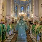 IMG 7979 150x150 У Львівській православній богословській академії відбувся випуск бакалаврів та магістрів