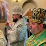 IMG 8006 150x150 У Львівській православній богословській академії відбувся випуск бакалаврів та магістрів