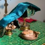 IMG 8017 150x150 У Львівській православній богословській академії відбувся випуск бакалаврів та магістрів