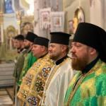 IMG 8042 150x150 У Львівській православній богословській академії відбувся випуск бакалаврів та магістрів