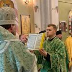 IMG 8045 150x150 У Львівській православній богословській академії відбувся випуск бакалаврів та магістрів