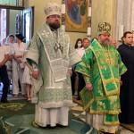 IMG 8053 150x150 У Львівській православній богословській академії відбувся випуск бакалаврів та магістрів