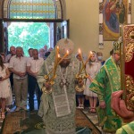 IMG 8058 150x150 У Львівській православній богословській академії відбувся випуск бакалаврів та магістрів