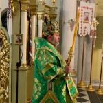 IMG 8090 150x150 У Львівській православній богословській академії відбувся випуск бакалаврів та магістрів