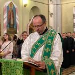 IMG 8096 150x150 У Львівській православній богословській академії відбувся випуск бакалаврів та магістрів