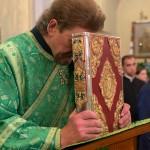 IMG 8107 150x150 У Львівській православній богословській академії відбувся випуск бакалаврів та магістрів