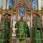 IMG 8110 150x150 У Львівській православній богословській академії відбувся випуск бакалаврів та магістрів