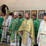 IMG 8121 150x150 У Львівській православній богословській академії відбувся випуск бакалаврів та магістрів