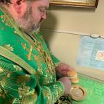 IMG 8134 150x150 У Львівській православній богословській академії відбувся випуск бакалаврів та магістрів