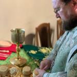 IMG 8137 150x150 У Львівській православній богословській академії відбувся випуск бакалаврів та магістрів