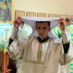 IMG 8139 150x150 У Львівській православній богословській академії відбувся випуск бакалаврів та магістрів