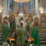 IMG 8141 150x150 У Львівській православній богословській академії відбувся випуск бакалаврів та магістрів