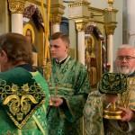 IMG 8143 150x150 У Львівській православній богословській академії відбувся випуск бакалаврів та магістрів