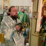 IMG 8144 150x150 У Львівській православній богословській академії відбувся випуск бакалаврів та магістрів