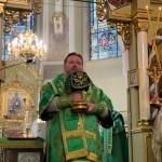 IMG 8149 150x150 У Львівській православній богословській академії відбувся випуск бакалаврів та магістрів