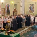 IMG 8154 150x150 У Львівській православній богословській академії відбувся випуск бакалаврів та магістрів