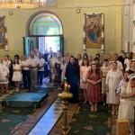 IMG 8156 150x150 У Львівській православній богословській академії відбувся випуск бакалаврів та магістрів