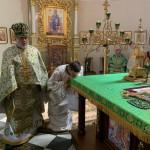 IMG 8158 150x150 У Львівській православній богословській академії відбувся випуск бакалаврів та магістрів