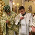 IMG 8165 150x150 У Львівській православній богословській академії відбувся випуск бакалаврів та магістрів