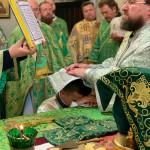 IMG 8173 150x150 У Львівській православній богословській академії відбувся випуск бакалаврів та магістрів