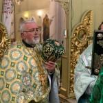 IMG 8175 150x150 У Львівській православній богословській академії відбувся випуск бакалаврів та магістрів